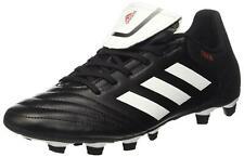 Scarpe da calcio-football-soccer-adidas Copa 17.4 BA8524