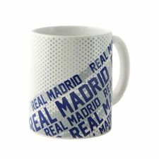 Unbranded Real Madrid Soccer Merchandise
