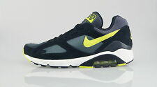 NIKE AIR MAX 180 Talla 43 (9,5US)