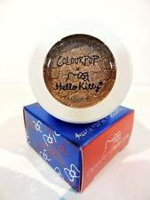 Colourpop x Hello Kitty 'Friendship File' Super Shock Shadow Eyeshadow