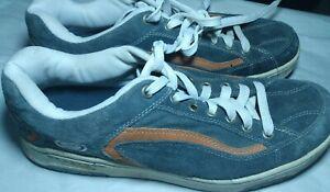 Sketchers Men's Shoes 12