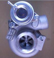TD04 19T SAAB 9-3 9-5 Aero B235R Turbocharger