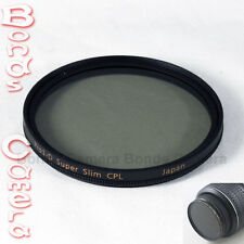 39mm 39 mm Super Slim Pro1 Pro1D CPL Circular Polarizing Filter for Leica Lens