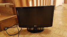 LG LCD TV 19LD320 19 Zoll Fernsehgerät HDMI HDTV AV Mode