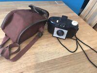 Vintage Kodak Brownie 127 Camera (c30)