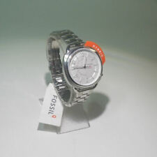 FOSSIL Ladies Hybrid Smartwatch - Model: FTW1202 - The Accomplice Q
