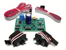 NJ International HO & N # 8000 Servo Master Grade Crossing Controller NEW
