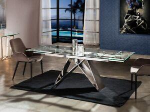 Luxus Esstisch günstig kaufen | eBay