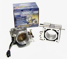 Fuel Injection Throttle Body-Power-Plus Series Throttle Body 1600