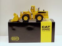 Caterpillar 992C Wheel Loader - 1/48 - CCM - Diecast - Only 1000 Made - 2012