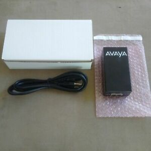 Qty  Avaya 1151B1 Phone Power Supply 700227242