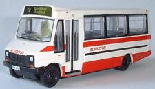 EFE BARTON TRANSPORT RENAULT REEVE BURGESS BEAVER-25901