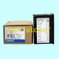 For Omron E5EC-QR2ASM-800 Temperature Controller