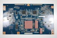"""Insignia 42"""" NS-L42Q120-10A 55.42T06.C07 T-Con Timing Control Board Unit"""