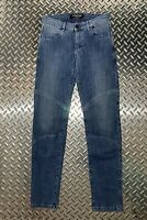 Women's Dainese Amelia Slim Motorcycle Jeans *New Closeout*