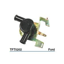 Tru-Flow Heater Tap TFT5202 fits Ford Falcon 3.3 200ci (XA,XB,XC), 4.1 250ci ...