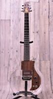 Ampeg Dan Armstrong Lucite 1971 Electric Guitar, g8272