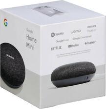 Google accueil Mini Carbone Ga00216-fr