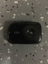 Creative Zen Stone 1GB MP3 Player