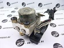 TOYOTA Yaris Verso Typ NLP2 NCP2 Hydraulikblock ABS Steuergerät 89541-52230