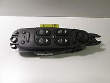 Tastiera vetri elettrici anteriore sinistra 2R8314540AD Jaguar S-Type  [3149.17]