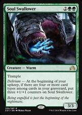 Soul Swallower Rare Shadows over Innistrad MTG Magic ~~~~~~~~~ MINT ~