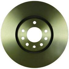 Disc Brake Rotor Front Bosch 45011185 fits 03-11 Saab 9-3