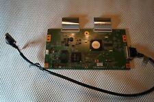 """T-CON BOARD 52NN_MB3C6LV0.4 FOR 52"""" SONY KDL-52W5800 LCD TV, SCREEN: LTY520HE12"""