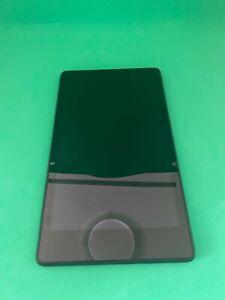 Nexus 7 (2nd Generation) - 16GB - WiFi - Black - Great Condition!