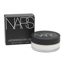 NARS Light Reflecting Loose Setting Powder Translucent Crystal 10g