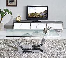 furniture direct modern furniture for sale ebay rh ebay co uk modern furniture direct reviews modern furniture direct reviews