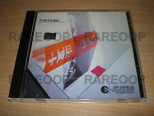 Welcome To The North by The Music (CD, 2004, EMI-Odeon) MADE IN ARGENTINA