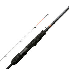 Savage Gear Black Savage Dropshot Lure Rod NEW Predator Fishing 2pc *All Models*