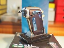 Sanyo Xacti VPC-HD700EX - camcorder