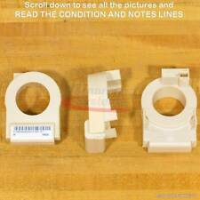 Square D 400 Amp Internal Current Transformers For P Frame Breakers, Used