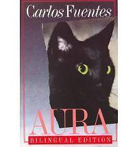 Paperback Ghost Story & Horror Fiction Books in Spanish