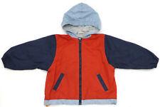 Topolino Jacken für Jungen