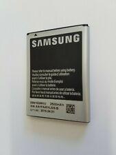 2500mAh Battery For Samsung Galaxy Note 1 SGH-i717 T879 N7000 EB615268VU