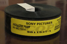 Hollow Man original 35mm trailer