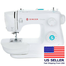 NEW Singer 3337 Simple 29-stitch Heavy Duty Home Sewing Machine SHIPS TODAY!!