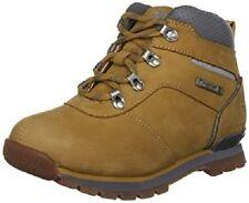 Timberland Juniors Boys Splitrock 2 Wheat Boots