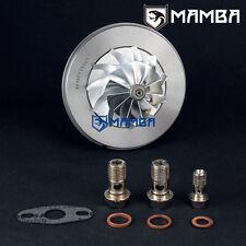 Mamba Billet Turbo Cartouche LCDP pour SUBARU TD05H-16G/11+0 GTX highflow roue