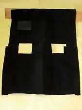 CHEVROLET CHEVY II, NOVA 1968-1972 2 DOOR BLACK LOOP CARPET CRAZY  PRICE