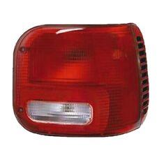 NEW RIGHT TAIL LIGHT FITS DODGE RAM 1500 VAN 1995-03 RAM 2500 VAN 96-03 4882684