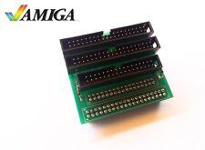 Amiga 4000 IDE Expansion Adapter