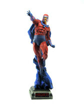 Sideshow Collectibles Magneto Comiquette Exclusive Statue Marvel Sample New