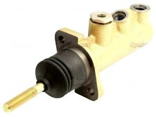 BRAKE MASTER CYLINDER FITS CASE INTERNATIONAL 5120 5130 5140 5150 TRACTORS.