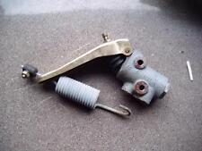 chrysler 180 2.0 brake pressure regulator valve BENDIX 631273