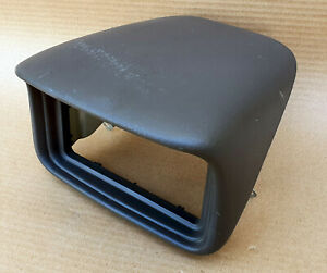 Toyota Corolla AE111 AE112R EE111 Tape Double Cover Oem jdm used ( GRAY )