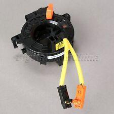 84306-22010 Spiral Cable Clock Spring  Sub-Assy For Toyota RAV4 Highlander